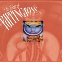 The Best of the Rippingtons