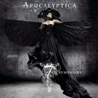 Apocalyptica - Spiral Architect (Black Sabbath Cover) (Bonus Track)