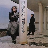 Squeeze - Difford & Tilbrook (Album)
