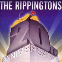 The Rippingtons - 20th Anniversary