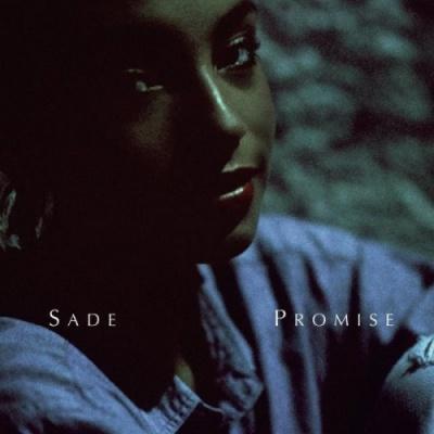 Sade - The Sweetest Taboo