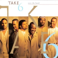 Take 6 - My Friend
