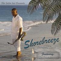 - Shorebreeze