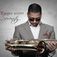 Randy Scott - T.G.I.F.
