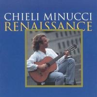 Chieli Minucci - Renaissance