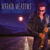 Marion Meadows - Soul Traveler