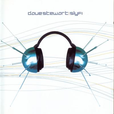 Dave Stewart - SlyFi