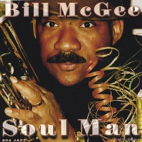 Bill McGee - High and Mighty