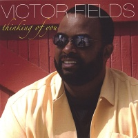 Victor Fields - What's Going On (Feat. Chris Camozzi)