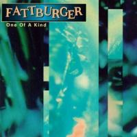 Fattburger - 59th Street