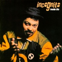 Incognito - Sketches In The Dark