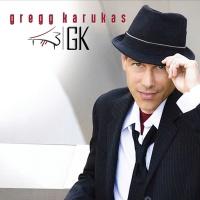 Gregg Karukas - Gk