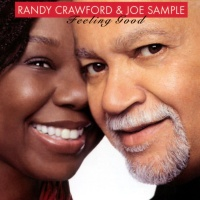 Randy Crawford - Feeling Good