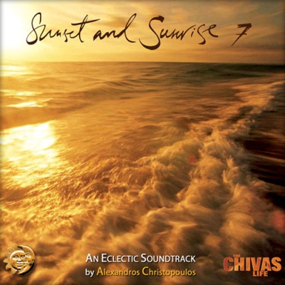 Cantoma - Sunset and sunrise 7