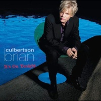 Brian Culbertson - It's On Tonight