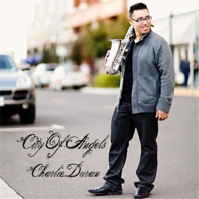 Charlie Duran - City of Angels