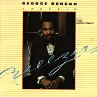George Benson - Affirmation