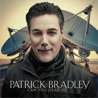 Patrick Bradley - Can You Hear Me