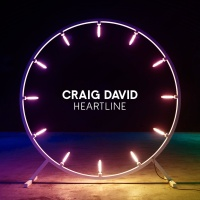 Craig David - Heartline