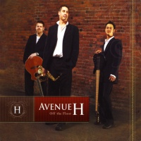Avenue H - Careless Whisper