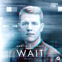 Martin Jensen - Wait (Single)