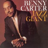Benny Carter - Ain't She Sweet