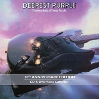 Deep Purple - Smoke On The Water (1997 Remix)