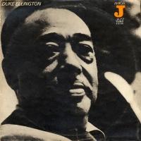 Duke Ellington - Amiga