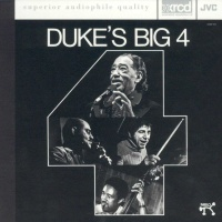Duke Ellington - Everything But You