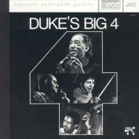 - Duke's Big Four