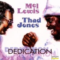 - Dedication