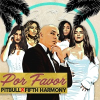 Pitbull - Por Favor