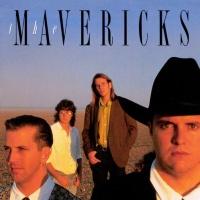 The Mavericks - True Love Ways