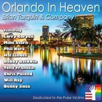 - Orlando in Heaven