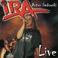 Ira - Intro 1993 Rok