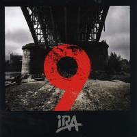 IRA (Iryna Shvydkaya) - 9 (Album)