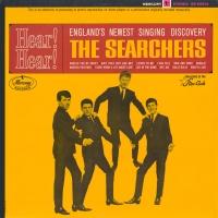 The Searchers - Hear! Hear!