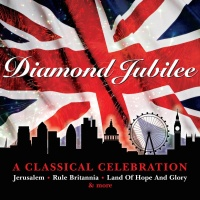 - The Diamond Jubilee Concert