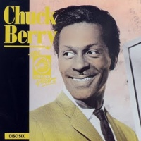 Chuck Berry The Chess Years (CD 6)