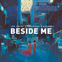 Tom Swoon - Beside Me