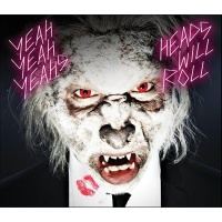 Yeah Yeah Yeahs - Heads Will Roll (Passion Pit Remix)