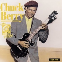 Chuck Berry - Chuck Berry The Chess Years (CD 2) (Album)