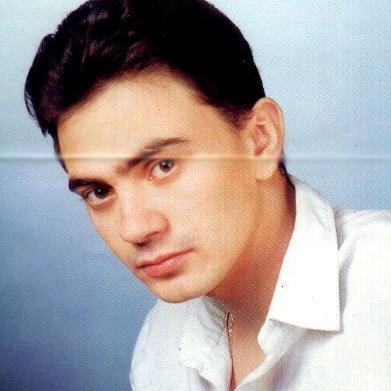 Виктор Петлюра - Собрание Сочинений (Album)