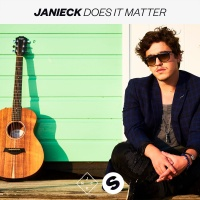 Janieck - Does It Matter