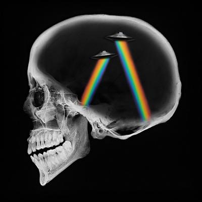 Axwell - Dreamer