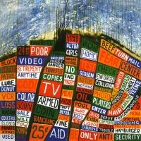 Radiohead - Hail to the Thief CD1 (Переиздание)