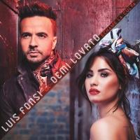 Luis Fonsi ft. Demi Lovato - Echame La Culpa
