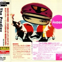 The Prodigy - Girls