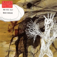 Radiohead - Knives Out CDS CD1 (Single)