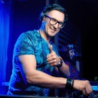 DJ Нил - Звёздное лето